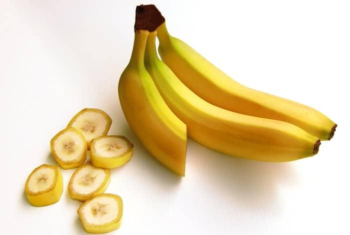 Banana-pre-workout-organixmag