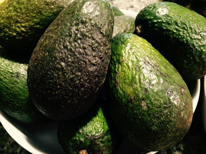 avocado-health-benefits-ripe-pixabay