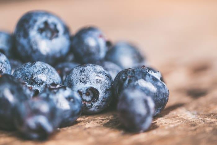 blueberries-cancer-prevention-organix
